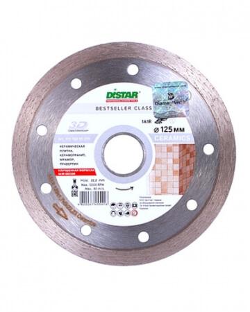 алмазный диск универсальный di-star