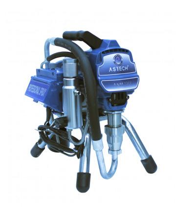 Поршневой окрасочный аппарат ASTECH ASM 3200