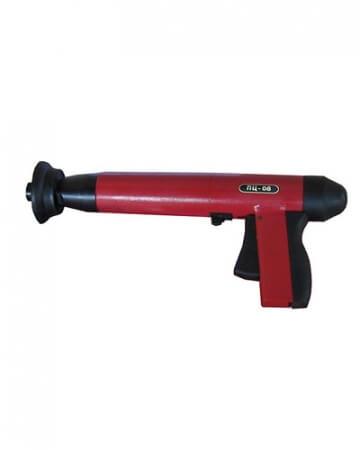 пистолет пц-08 строительно-монтажный