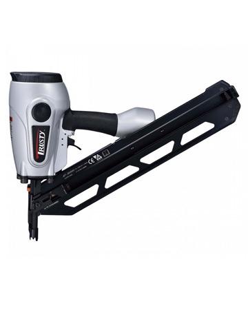 Гвоздезабивной пистолет TRUSTY AF-0034N