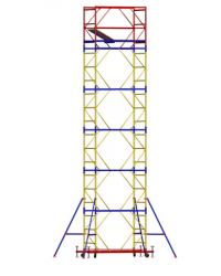 Вышка-тура ВСП-250 1,2x2x11,3